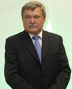 Csányi Sándor