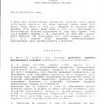 KuriaVegzes_Page_01