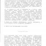 KuriaVegzes_Page_02