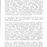 KuriaVegzes_Page_04