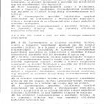 KuriaVegzes_Page_06