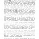 KuriaVegzes_Page_08