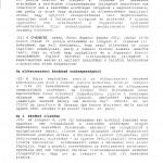 KuriaVegzes_Page_09