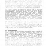 KuriaVegzes_Page_10