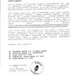 KuriaVegzes_Page_12