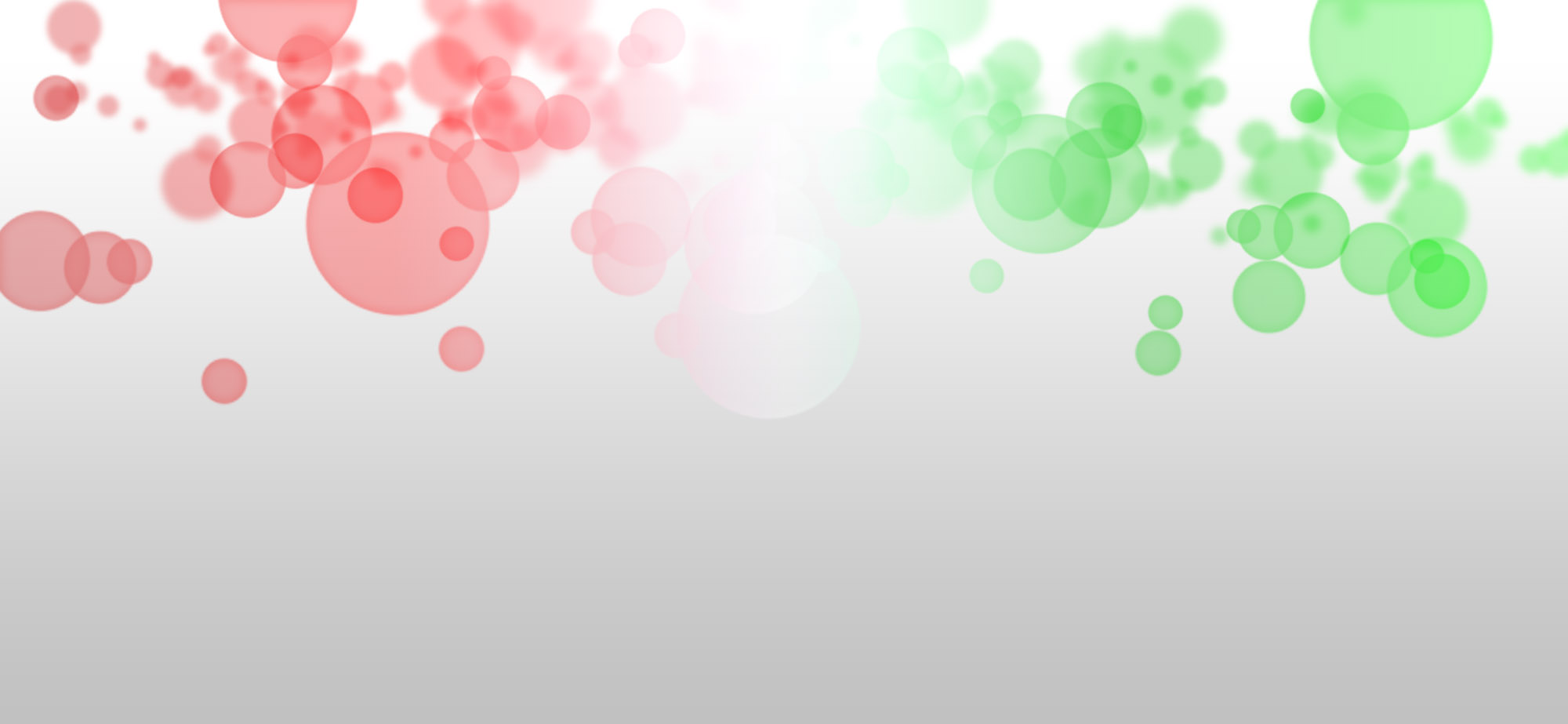 önéletrajz háttér hatter | A HAZA PÁRTJA honlapja önéletrajz háttér