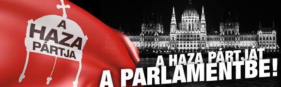 AHP_parlament